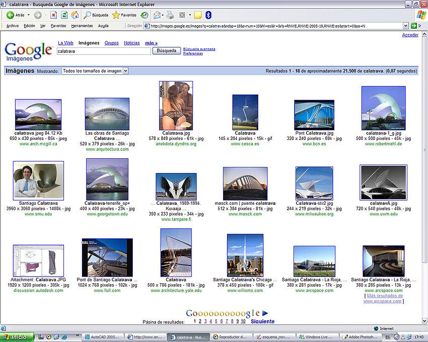 calatrava_google.jpg