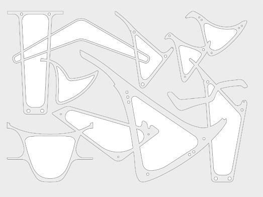 huesos1.jpg
