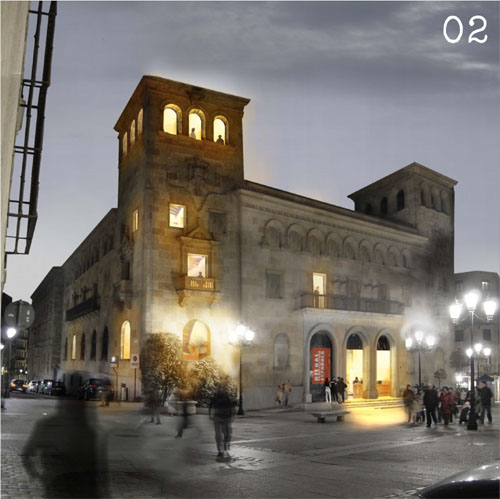 museoarq.jpg