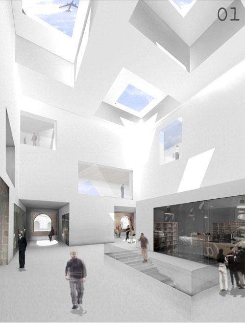 museoarq2.jpg