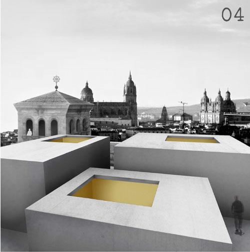 museoarq3.jpg