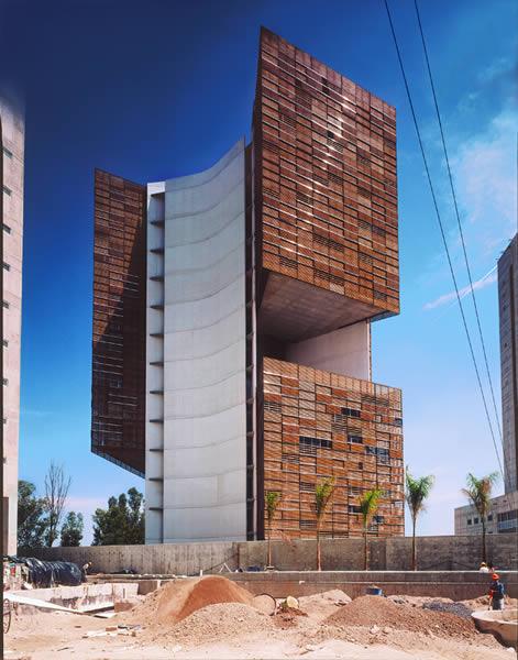 torre-cube13g.jpg