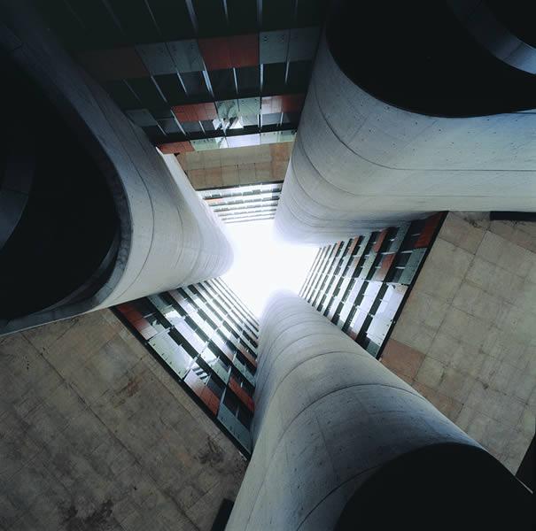 torre-cube15g.jpg