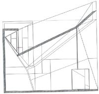 architecture-valleaceron-7.jpg
