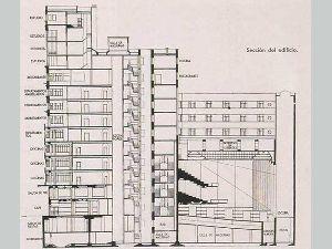 30-edificiocapitol.jpg